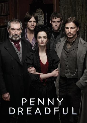 penny-dreadful-53afeb4130732